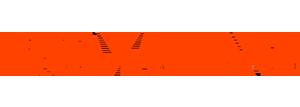 Fette Compacting - logo